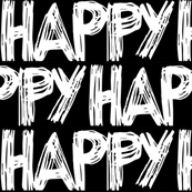 Happy_wb