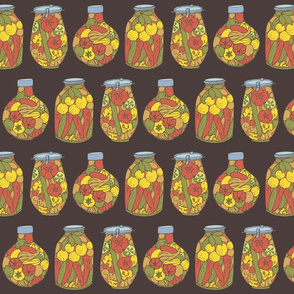 pickles_in_jars