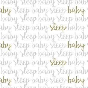 sleep_baby