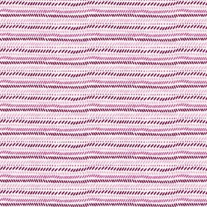 angle_stripe_pink