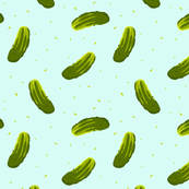 Pickle_Pattern