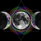 Luna_Rainbow