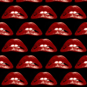 RHPS Lips - Small