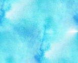 Rrblue_watercolor_thumb