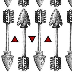 arrowheadbrick