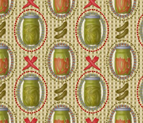 Pickle&Chili
