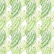 Green_Fern_ladybug