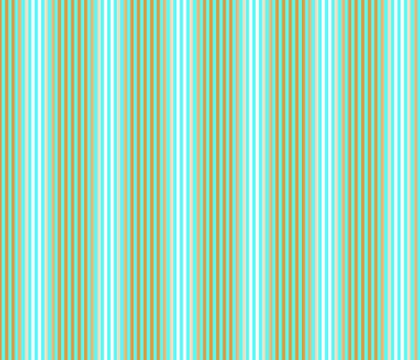 turquoise_illusion_stripe