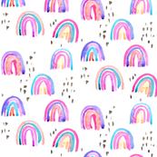 rainbows_001