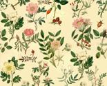 Rrfinal_rosas_fabric_thumb