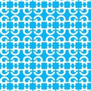 Seiro