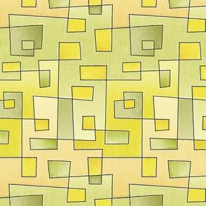 "proto pattern ""fresh lemonade"""