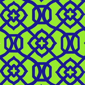 MOROCCAN_LATTICE-_LIME___COBALT_WHITE__BEST