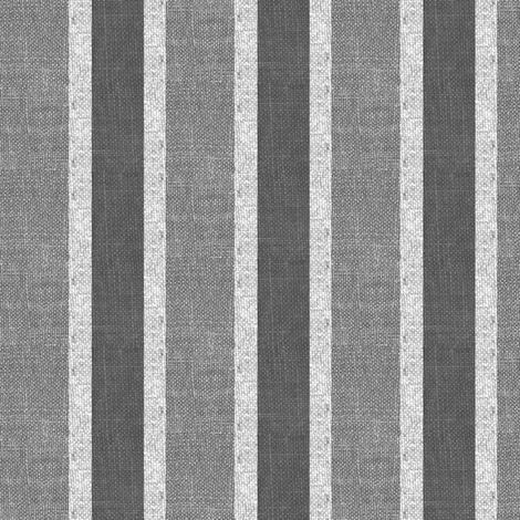 Grey Shingle Stripe