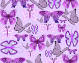 Rpurple_awareness_butterflies_2_thumb