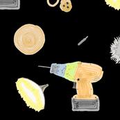 Rrrpower_tools2-1_shop_thumb