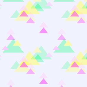 NeonTriangles_Overlay