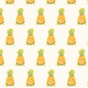 PINEAPPLE_Bright_Natural