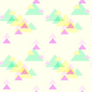 NeonTriangles_II_Overlay