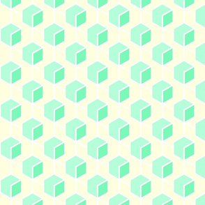 Geo_Blocks_Mint_Yellow