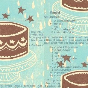 cake_bright