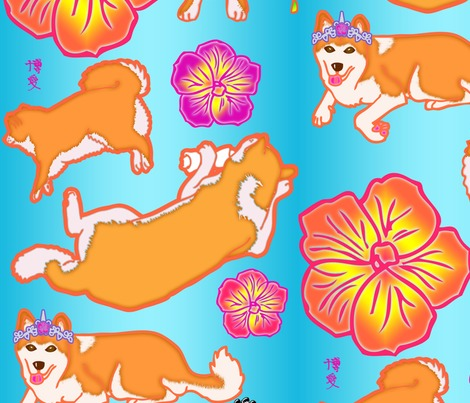 Rrlisa_frank_inspired_3_contest108472preview