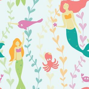 mermaidpjs