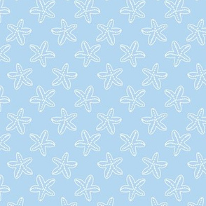 Starfish_aqua