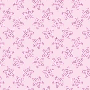 starfish_pink