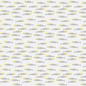 motif-refP15-00_sardines