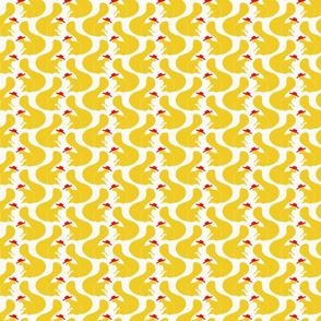 raccord_motif-refP14-00_ecureuil_spoonflower
