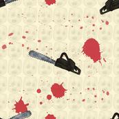 Rmassacre-01-01_shop_thumb