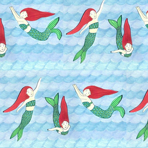 Rrrmermaids_scan_full_shop_thumb
