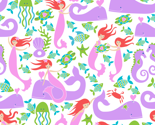 Cwd_kids_mermaids_pink_and_purple-01_thumb