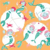Mermaids-5