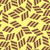 Barroom Floor