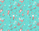 Rmermaid-cat-seamless-pattern-spoonflower_thumb