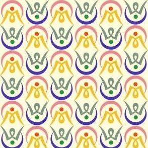 Mimasaka