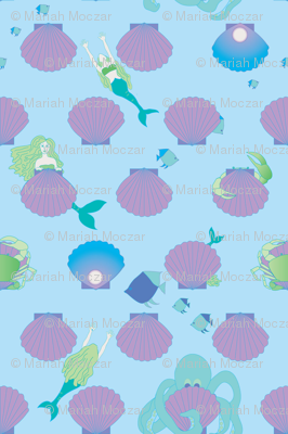 Rrmermaids-hide-and-seek-big-pearl-spoonflower-contest-may-19_2015-copy_preview