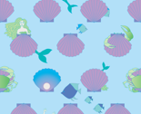 Rrmermaids-hide-and-seek-big-pearl-spoonflower-contest-may-19_2015-copy_thumb