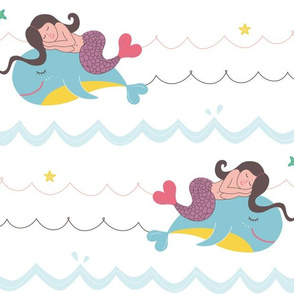 Rrhakadesign_sleeping_mermaids_shop_thumb
