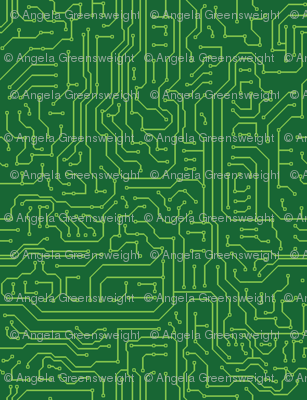 Circuit_board_final_preview