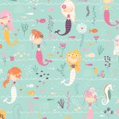 Final_Mermaid_Pattern_larger