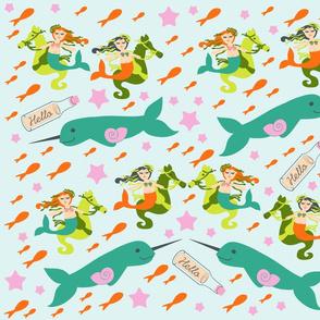 Rspoonflower_mermaids_pattern_copy_shop_thumb