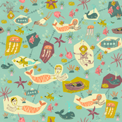 Rmermaids.fabric.version3.final150_shop_thumb