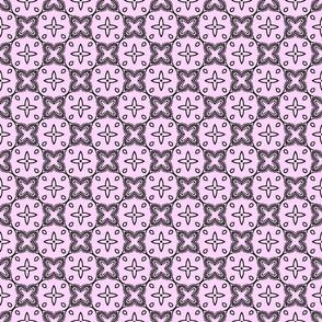 tiling_MermaidLake_6