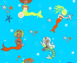 Rrmy_inner_mermaid_thumb