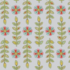 hedgehogVINES