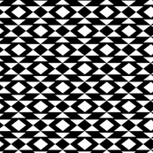 Geometry - Black