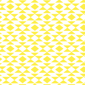 Geometry - Yellow